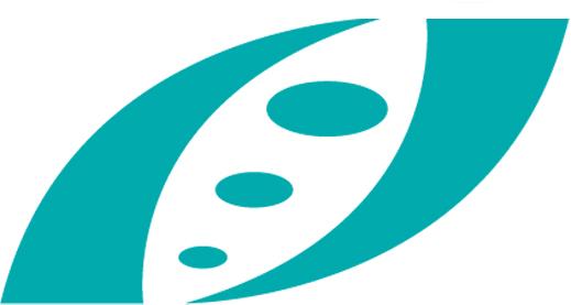 logo logo 标志 设计 矢量 矢量图 素材 图标 519_277