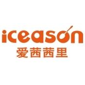 上海仟果企业管理有限公司