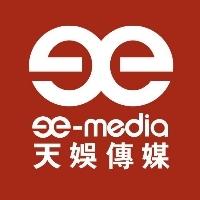上海天娱传媒有限公司
