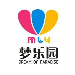 深圳市梦乐园传媒有限公司