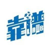 上海菜花文化传媒有限公司