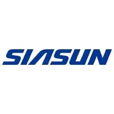 沈阳新松机器人自动化股份有限公司