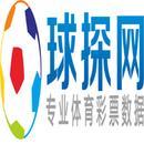 肇庆市华盈体育文化发展有限公司