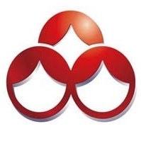 河南众品食业股份有限公司