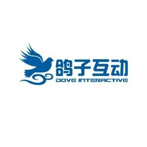 logo logo 标志 设计 矢量 矢量图 素材 图标 871_871