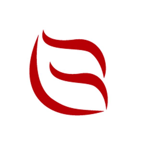 北京众智博睿教育科技有限公司网站