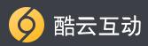 北京酷云互动科技有限公司