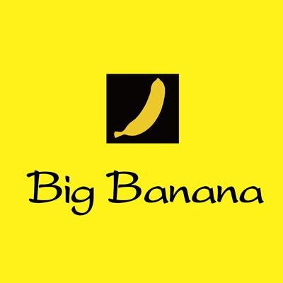 北京大香蕉的小伙伴们科技有限公司
