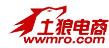 上海土狼电子商务有限公司