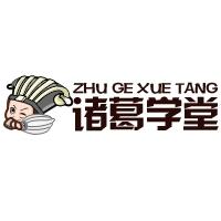 中文未来教育科技(北京)有限公司