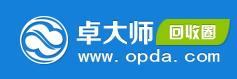 北京京鼎誠科技發展有限責任公司