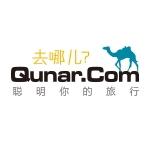 北京趣拿信息技术有限公司