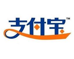 支付宝(中国)网络技术有限公司_企查查