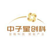 北京微星优财网络科技有限公司_企查查