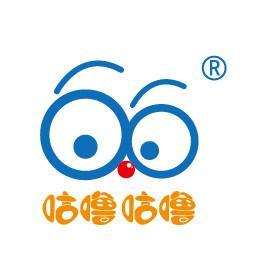 上海咕噜咕噜体育发展有限公司