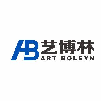深圳市高峰模型设计有限公司的搜索结果