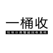 福州钛米环保科技有限公司