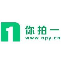 北京天赋通教育科技有限公司