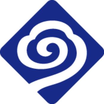 天津九月风科技有限公司