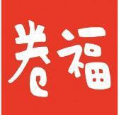 上海晚鲤网络科技有限公司