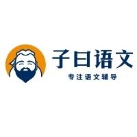 北京言吾堂科技有限公司