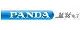南京熊猫电子股份有限公司