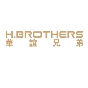 华谊兄弟传媒股份有限公司