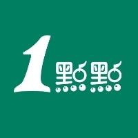 生根餐饮管理(上海)有限公司