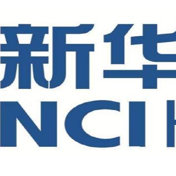 logo logo 标志 设计 矢量 矢量图 素材 图标 356_356