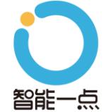 北京智能一点科技有限公司