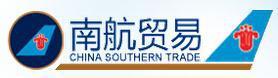 中国南的搜索结果