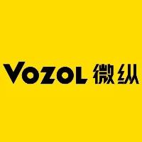 深圳市致远智创科技有限公司