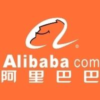 阿里巴巴影业(北京)有限公司
