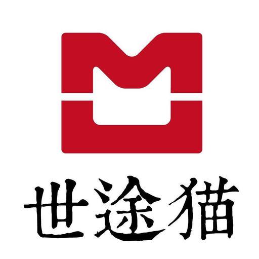 南京世途猫信息技术有限公司