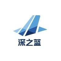 天津深之蓝海洋设备科技有限公司