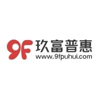 玖富金科控股集团有限责任公司的搜索结果
