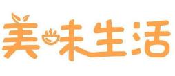 北京纵情向前科技有限公司的搜索结果