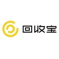 深圳回收寶科技有限公司