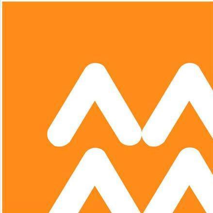 logo 标识 标志 设计 矢量 矢量图 素材 图标 439_440