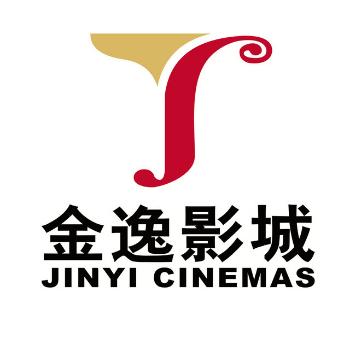 电影院logo_广州金逸国际电影城的搜索结果