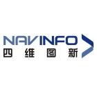 北京四维图新科技股份有限公司_企查查