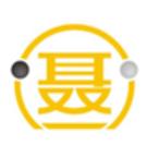 北京弈友围棋文化传播有限责任公司