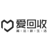 上海悅易網絡信息技術有限公司