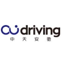 深圳市中天安驰有限责任公司