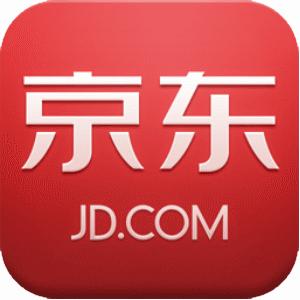 北京京東叁佰陸拾度電子商務有限公司