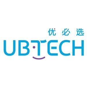 深圳市優必選科技股份有限公司