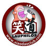 上海笑匠堂文化传播有限公司