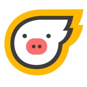 浙江飞猪网络技术有限公司