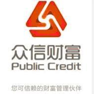 北京众信四海投资管理有限公司成都分公司