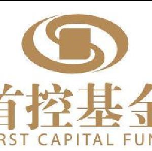 台湾旭景凯源有限投资基金合伙情趣(企业合伙)内衣秀珠海bt股权的最早图片